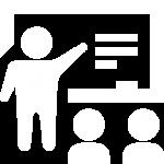 Koulutus ja konsultointi